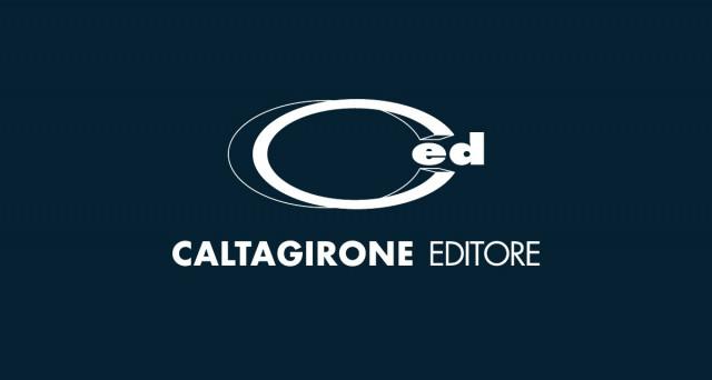 caltagirone editore