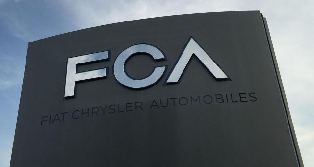 FCA scivola sul fondo del Ftse Mib in scia alla forte debolezza di tutto il settore automotive