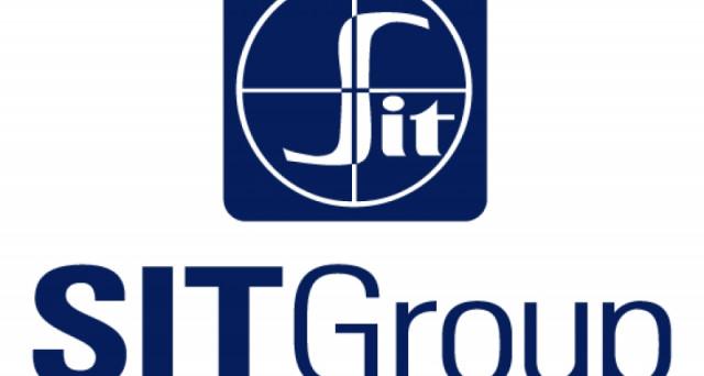 Carta di identità di SIT Group, l'ultima arrivata a Piazza Affari (AIM Italia)