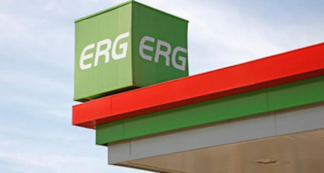 Segno positivo per ERG in borsa dopo la notizia dell'accordo con ForVei