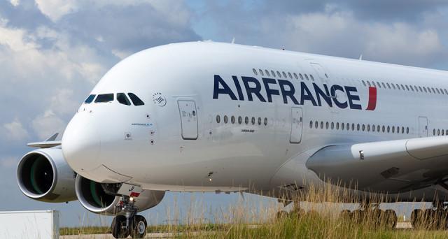 Aif France, in piena crisi, affonda sul listino della borsa di Parigi