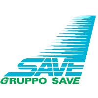 gruppo save