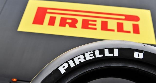 Terzo giorno per l'IPO di Pirelli: ecco quanto dovrebbe spendere un investitore indistinto italiano per comprare azioni