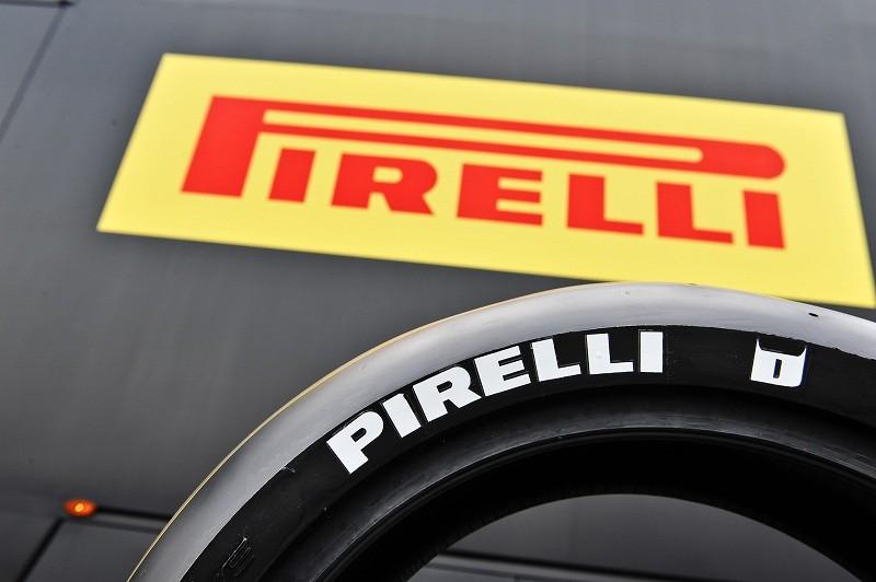 af77a68f20 IPO Pirelli Archivi - Finanza e Borsa - Investireoggi.it