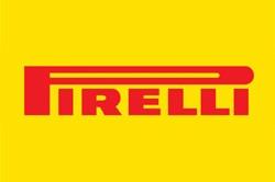 pirelli ipo