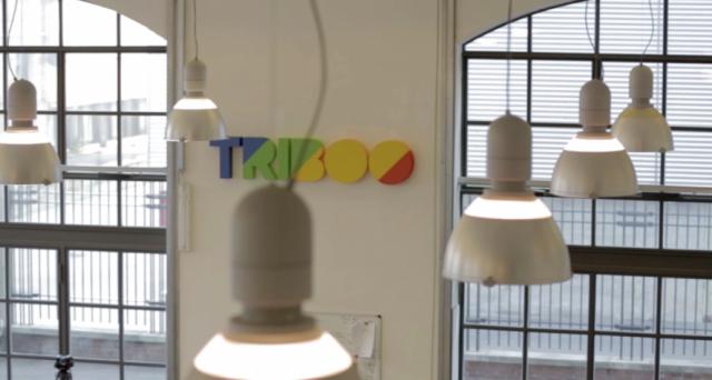 Forte ribasso per Triboo in vista del passaggio sull'MTA di Borsa Italiana