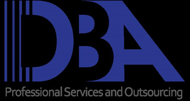 DBA Group ha firmato un contratto di fornitura firmato con Italtel del valore di 13 milioni di euro