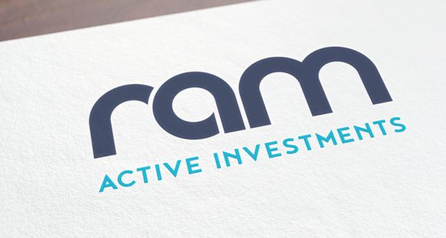ram investimenti