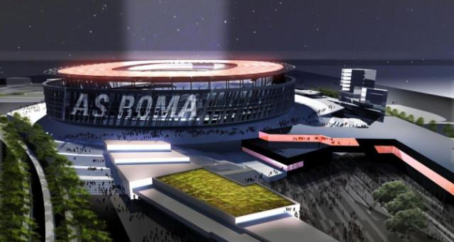 La ricapitalizzazione di AS Roma si è chiusa con la sottoscrizione di 231,3 milioni nuove azioni
