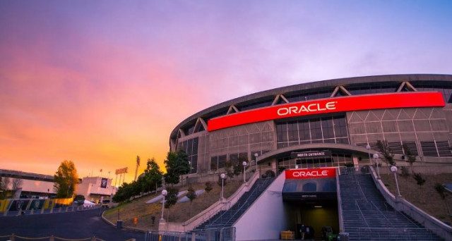 Si annuncia una seduta pesantissima per il titolo Oracle a causa della delusione per i conti trimestrali della divisione cloud
