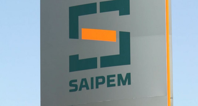 Saipem ha già attivato la ricerca di un nuovo Chief Financial and Strategy Officer