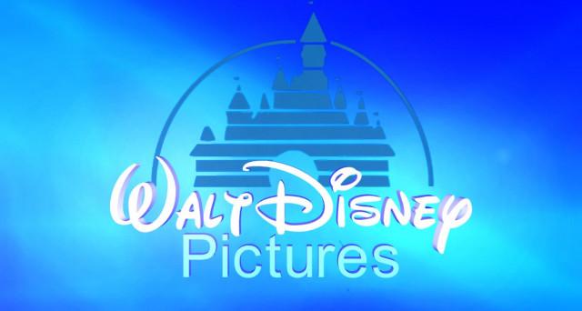 Occhi puntati su Walt Disney in apertura di contrattazioni a Piazza Affari