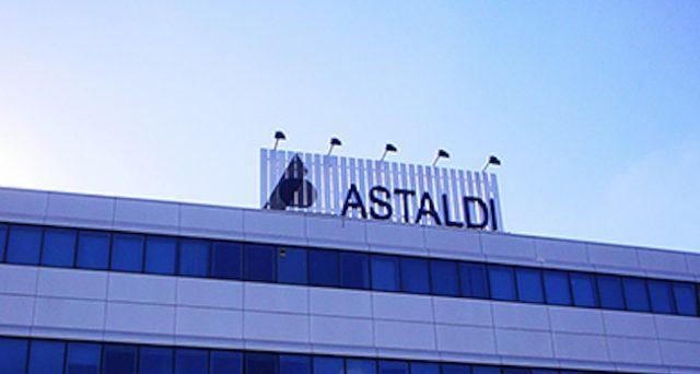 Intervento senza pietà di Fitch su Astaldi: la società italiana è completamente in balia dei mercati