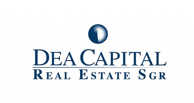 DeA Capital lancia un nuovo fondo per la gestione degli Npl ma il titolo resta freddo in borsa