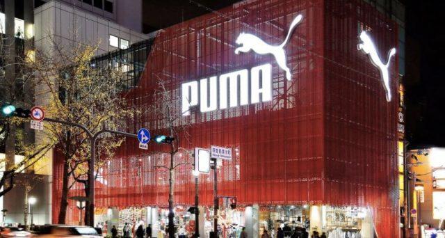 Lo spin off di Puma potrebbe riaccendere l'interesse sulle azioni Ferragamo anche se Equita conferma il suo