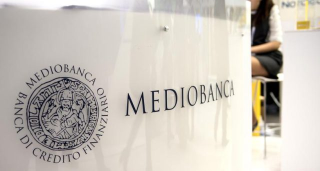 Invesco ha acquisito una quota azionaria in Mediobanca pari al 3,126%