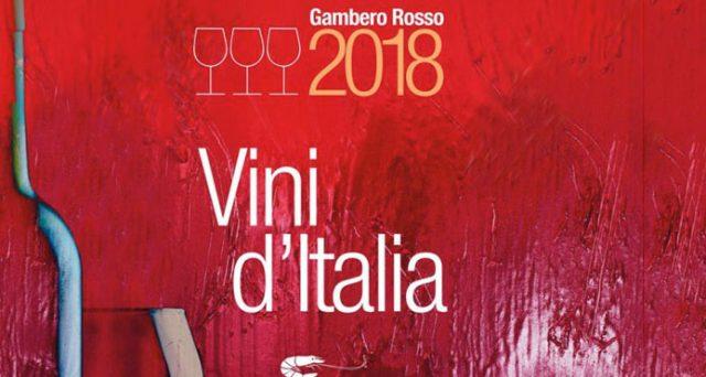 Vola il prezzo delle azioni Gambero Rosso dopo la nuova rivoluzione nel panorama editoriale italiano