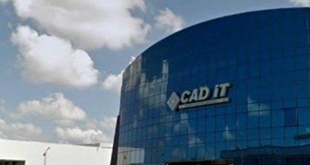 L'obiettivo di CAD IT è detenere il 70% della spagnola Software Financiero Bolsa SFB