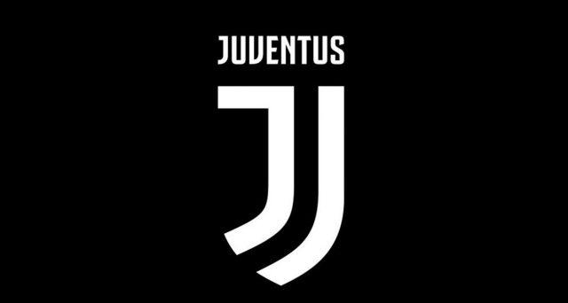 Il titolo Juventus vola in borsa, fra i migliori al Ftse Mib in attesa del match che potrebbe significare di aver vinto lo scudetto già con 6 giornate di anticipo.