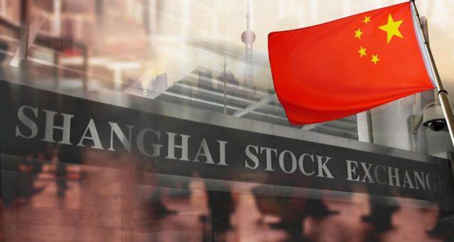 Analisi sulle principali opportunità di investimento nel mercato azionario cinese, A cura di Jasmine Kang, gestore del fondo Comgest Growth China di Comgest