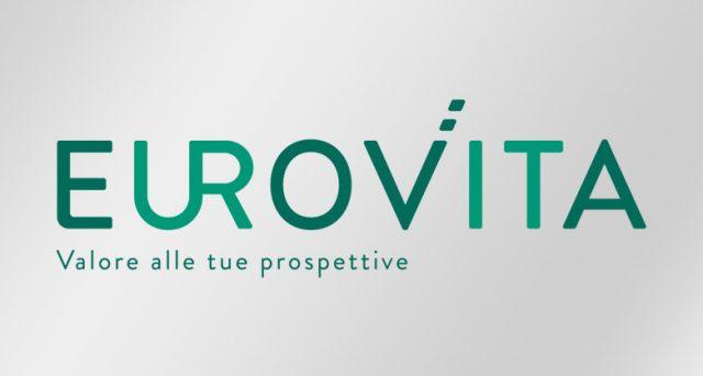 Nell'ambito dell'accordo con BIM, Eurovita ha lanciato la polizza Eurovita Obiettivo Sicuro