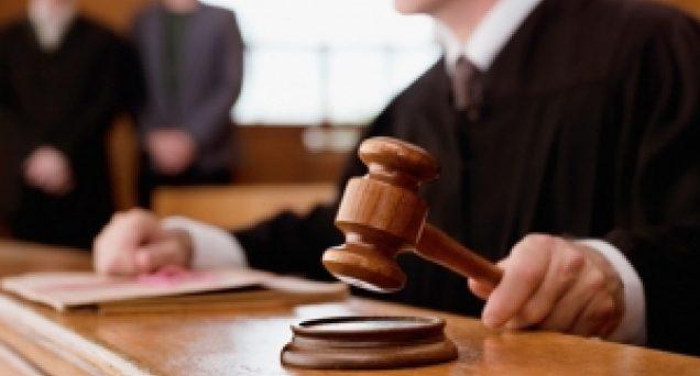 Arriva la sentenza di fallimento per Energy Lab da parte del Tribunale di Udine