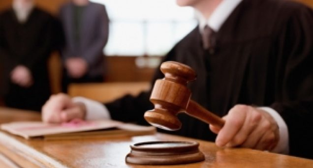 fallimento tribunale