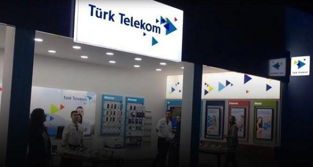 Il panorama degli investimenti in Turchia in vista dell'attuale scenario politico. Focus sulle azioni Turk telekom
