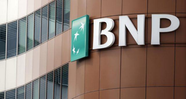 Nuovi Certificati Cash Collect BNP Paribas su singole azioni italiane senza scadenza anticipata. Possibili premi trimestrali