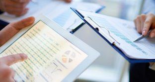 Commento sulle small cap statunitensi da monitorare, a cura di Ryan Burgess, gestore del fondo T. Rowe Price US Smaller Companies Equity,