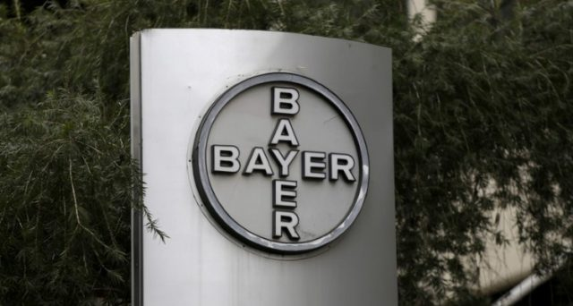 Bayer aveva acquisito l'americana Monsanto nei mesi scorsi ma adesso arrivano i primi problemi