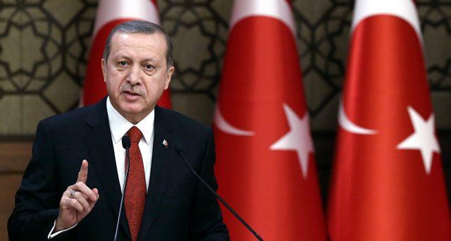 crisi Turchia