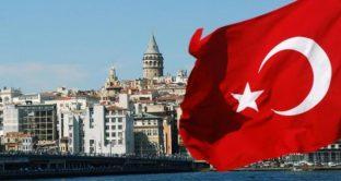 Maxi downgrade di Moody's sulle banche turche dopo il crollo della Lira
