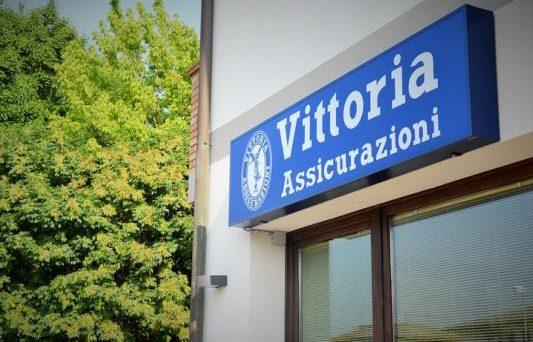 Prosegue l'offerta pubblica di acquisto e scambio volontaria lanciata da Vittoria Capital su Vittoria Assicurazioni