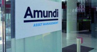 Il fondo Amundi Private Megatrend 2023 è sottoscrivibile fino al 19 dicembre 2018 dalla clientela private presso le filiali di Crédit Agricole Italia
