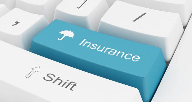 assicurazioni