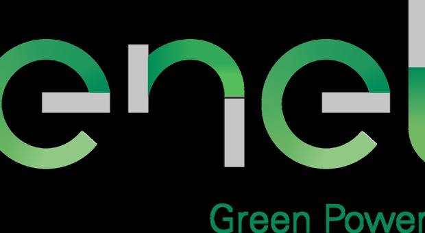 enel green power spagna