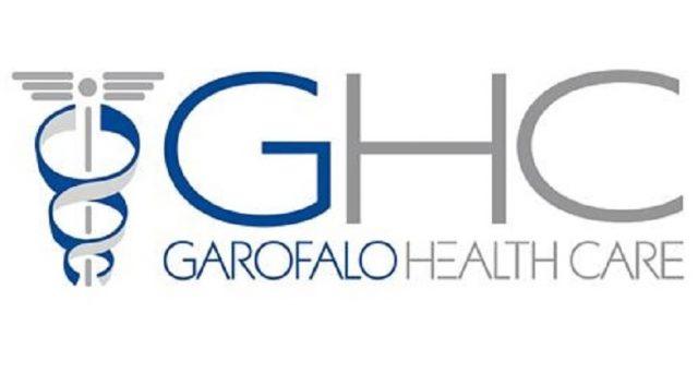 Garofalo Health Care opera nel ramo della sanità privata accreditata