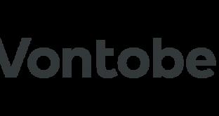 Vontobel, realtà importantissima a livello europeo nel campo dei Certificati a Leva e Certificati di Investimento, ha deciso di quotare al SeDex il Vontobel Tracker Certificate High Dividend Low Volatility.