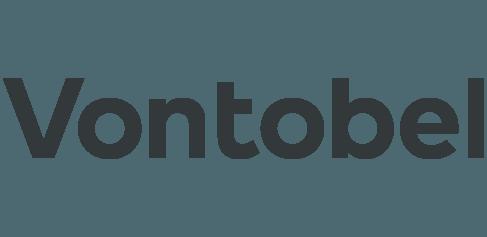 Vontobel_logo_new_2017