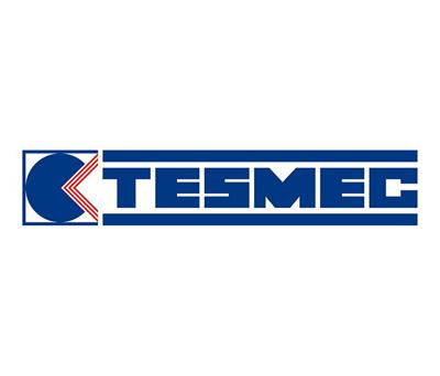 Tesmec, azienda leader nelle infrastrutture, in mattinata ha pubblicato i risultati preliminari del 2018, che evidenziano miglioramenti nel fatturato (trainato dai settori Trencher e Ferroviario) e nella posizione finanziaria netta.