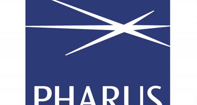 Logo-Pharus-Sicav