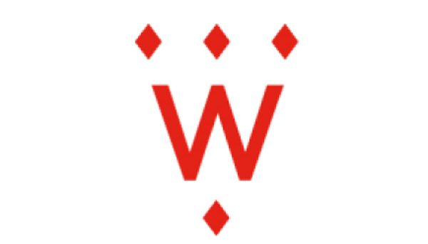 logo Italian Wine brand