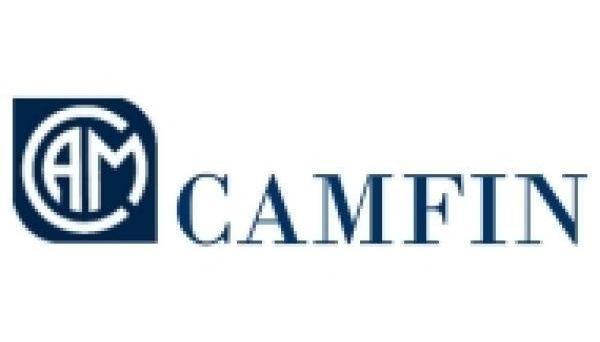 Intesa Sanpaolo ha firmato un term sheet che prevede l'entrata nella compagine azionaria di Camfin, con un aumento di capitale da 40 milioni che corrisponde ad una partecipazione del 10,7%.