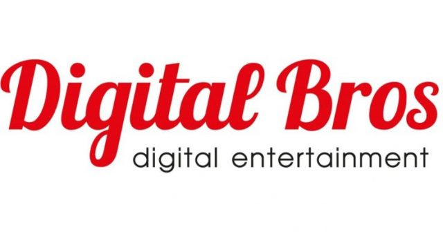 logo digital bros