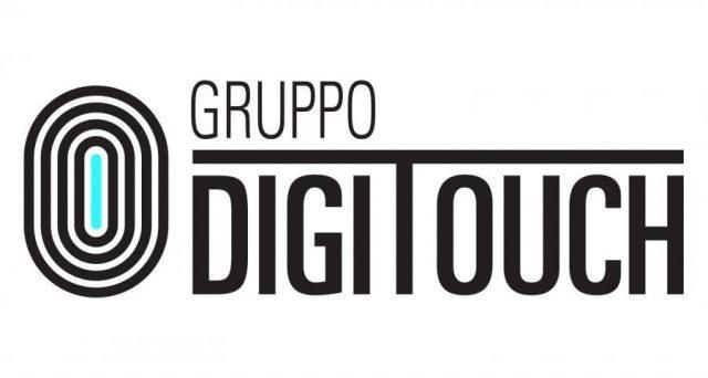Il Cda del gruppo Digitouch, uno dei principali player indipendenti in Italia operante nel digital marketing, ha approvato il progetto di bilancio di esercizio e il bilancio consolidato chiuso al 31 dicembre 2018.