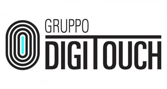 logo digitouch