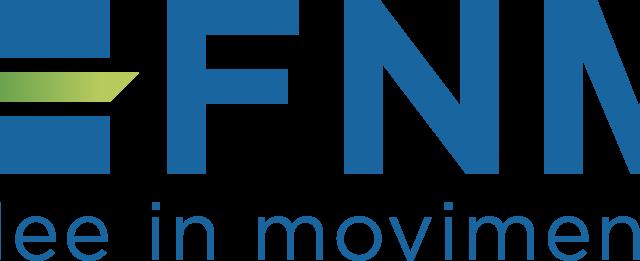 77618e9d79 Il gruppo FNM S.p.A., leader nel settore della mobilità integrata nonché  secondo operatore ferroviario italiano