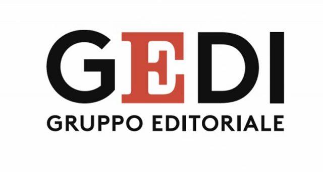 Venerdì a mercati chiusi il gruppo CIR, azionista di maggioranza di Gedi, ha comunicato che starebbe valutando la proposta di Exor sul lancio di una OPA. Oggi il cda di CIr è convocato per valutare l'offerta che porterebbe al delisting. Cir vola (+5,20%).
