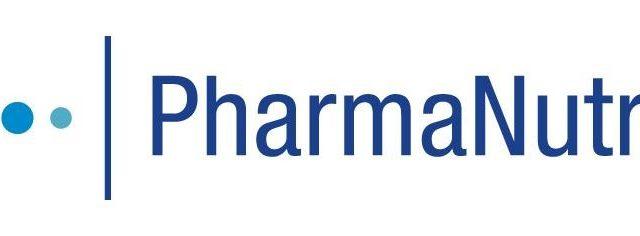 logo pharmanutra